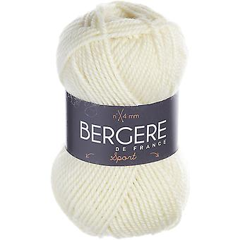 Bergere De France Sport Yarn-Naturel SPORT-27166
