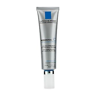 La Roche Posay Redermic C Anti-Aging Fill-In Care (Normal To Combination Skin) 40ml/1.35oz