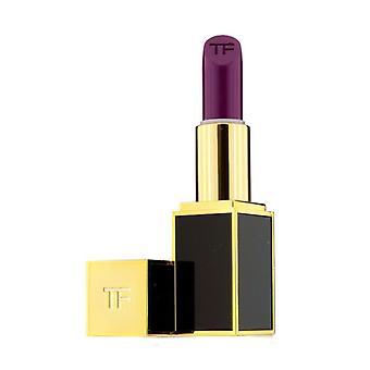 Tom Ford de labios Color - # 17 violeta Fatale - 3g / 0.1 oz