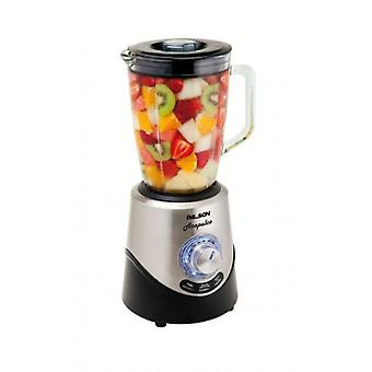 Palson Acapulco glass blender 850w