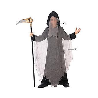 Børns kostumer ånd halloween kostume for drenge