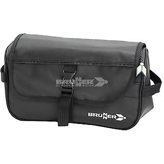 Brunner Body And Soul Travel Wash Bag