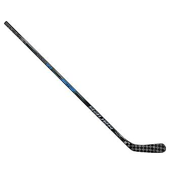 Bauer Nexus 1N Griptac Stick Junior Flex 40 (New Design)