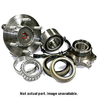 Timken 518500 Axle Bearing and Hub Assembly
