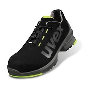 Uvex 8544/8 Size 14 1 Multi Purpose Safety Trainer