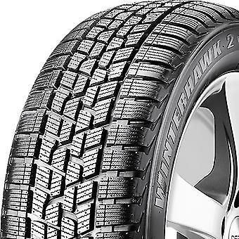 Neumáticos de invierno Firestone Winterhawk 2 EVO ( 205/55 R16 91H )