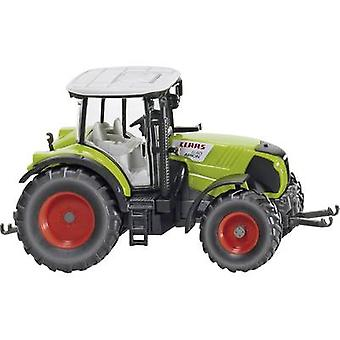 Wiking 0363 10 H0 Claas