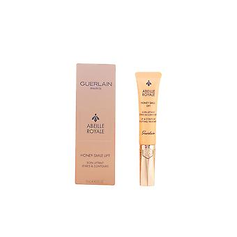 Guerlain Abeille Royale Soin Liftant Levres And Contours 15ml Womens New