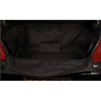 Cosmos Waterproof Boot Liner -, Black For Medium - Ford C-MAX 2007-2010