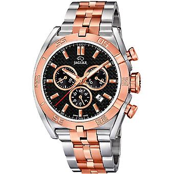 Jaguar Menswatch sports Executive chronograph J856/3