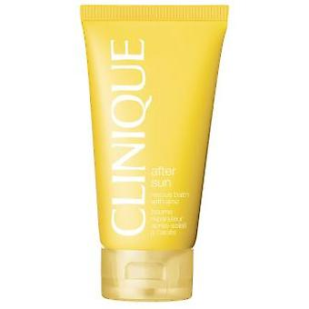 Clinique After Sun Rescue Balm With Aloe 150 ml  (Cosmetics , Body  , Sun protection)