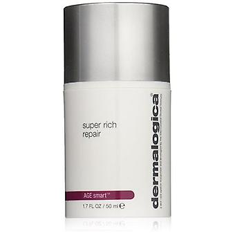 Dermalogica Super Rich Repair 50 ml (Cosmética , Facial , Cremas hidratantes)