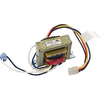 Balboa 30270-2 transformator 6 Pin 220V/15V
