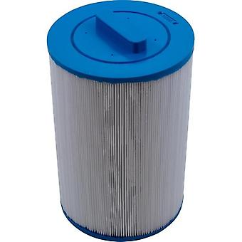Filbur FC-0435 40 Sq. Ft. Filter Cartridge