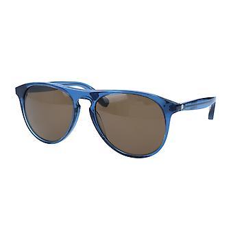 Polaroid Unisex Sunglasses Blue