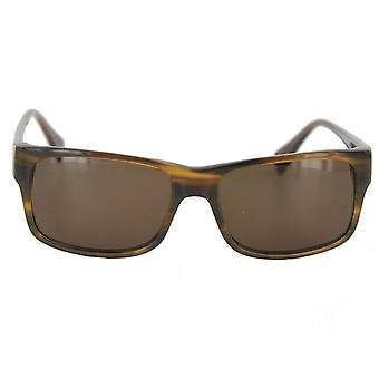 s.oliver Sonnenbrille 4222 C3 amber demi SO42223