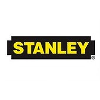 Stanley 175515 12.1/2in Basic Toolbox With Organiser Top