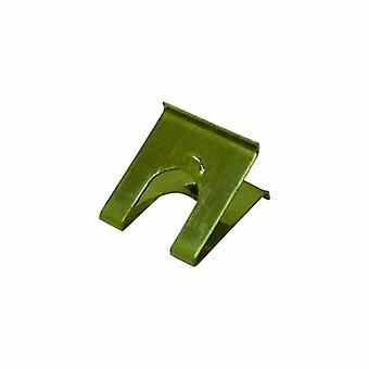 Indesit elektrode klip