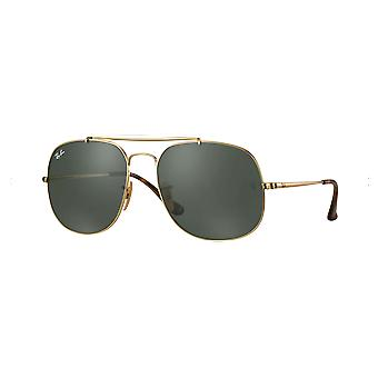 Sunglasses Ray - Ban General RB3561 001