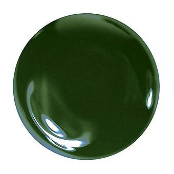Zoya Natural Nail Polish - Green (Color : Envy - Zp490)