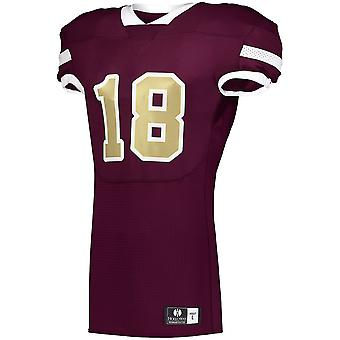 Augusta 226223 Youth Veer 1.0 Football Jersey