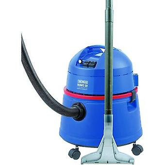 Thomas Bravo 30 Bravo 20 788074 Water-filtered vac 1400 W 20 l
