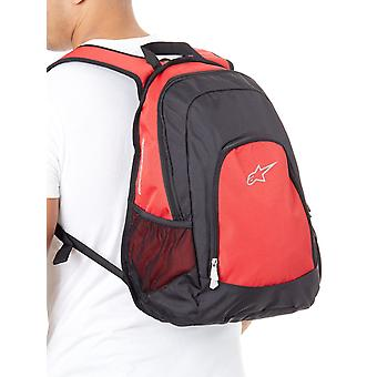 Alpinestars Red Defender - 22 liter ryggsekk