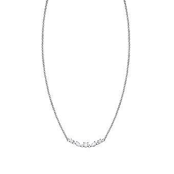 Esprit Silver JW50006 ESNL93382