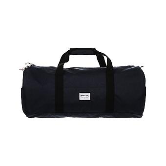 Animal Ascent Holdall