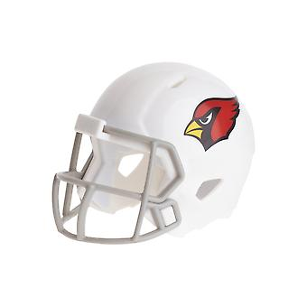 Riddell speed pocket football helmets - NFL Arizona Cardinals