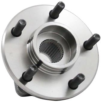 DuraGo 29513089 Front Hub Assembly