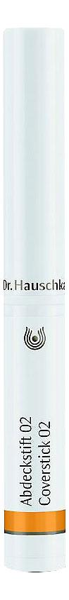 Dr. Hauschka Cover Stick