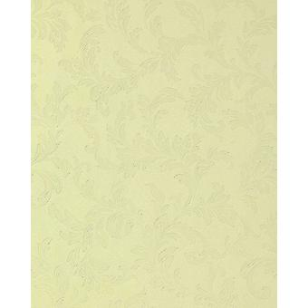 Wallpaper EDEM 762-28