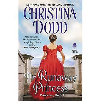 De Runaway-prinses
