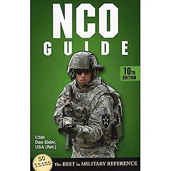 NCO Guide: 10th Edition