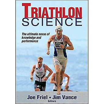 Triathlon vetenskap