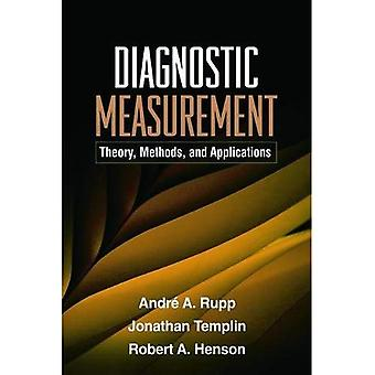 Diagnostic mesurage: Théorie, méthodes et Applications