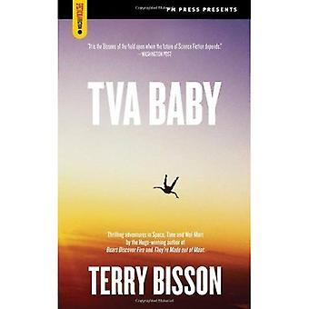Bébé de TVA