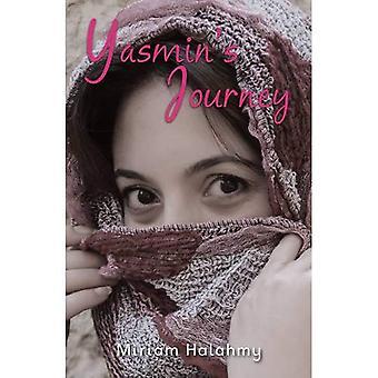 Viaje de Yasmin (promesas)