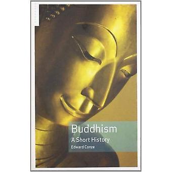 Budismo: Uma história curta (curta-metragem de religião): uma história curta (curta-metragem de religião)