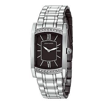 Pierre Cardin Pont Des Arts PC105772F04 Ladies Watch