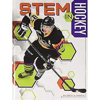 Stam in Hockey (Stem in de sport)