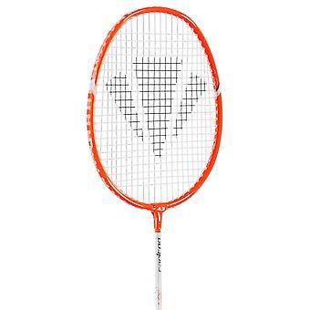 Raquette de Badminton Carlton unisexe Midi lame