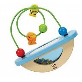 HAPE-Fish Bowl Fun E0429