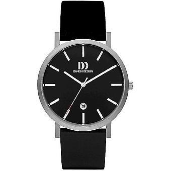 Danish design mens watch IQ13Q1108 - 3316349