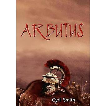 Arbutus by Smith & Cyril