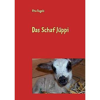 Das Schaf Jppi von Engels & Vita