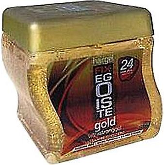 Dax Fix Egoist Gold 750 ml (Hair care , Styling products)