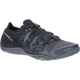 Merrell mens Trail hanske 5 3D Shoe