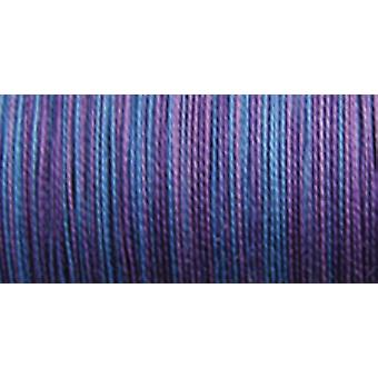 Sulky Blendables Thread 12 Weight 330 Yards Passion Fruit 713 4081